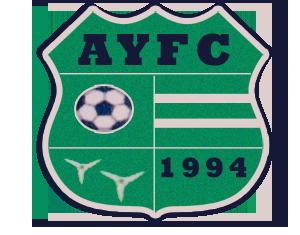 Almondsbury Youth Football Club Player Search